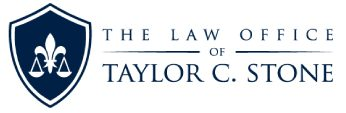 New Orleans Business Attorney | Taylor C. Stone Retina Logo